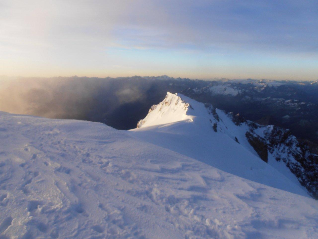 07 - Monte Bianco di Courmayeur