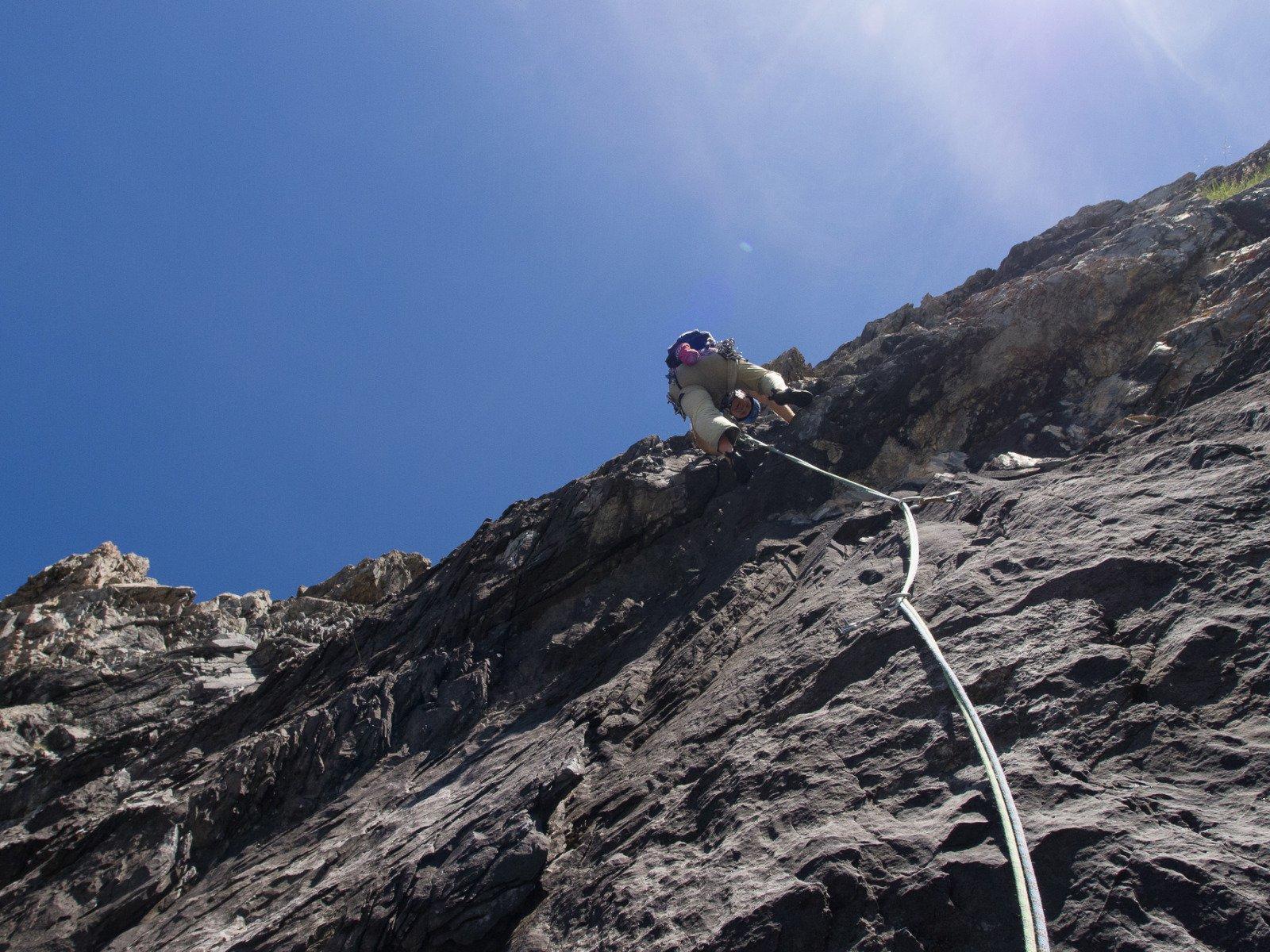 Furgon (Monte) Super Furgon 2016-08-03