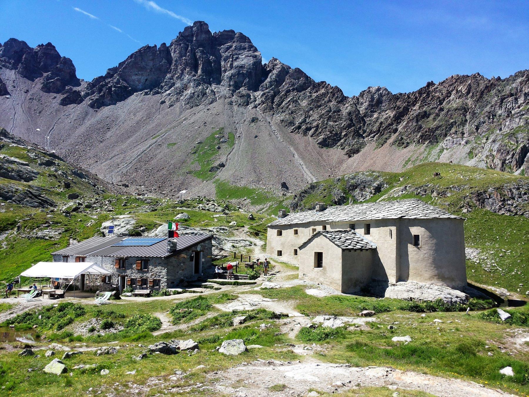 Cuney (Oratorio) da Lignan 2016-08-06