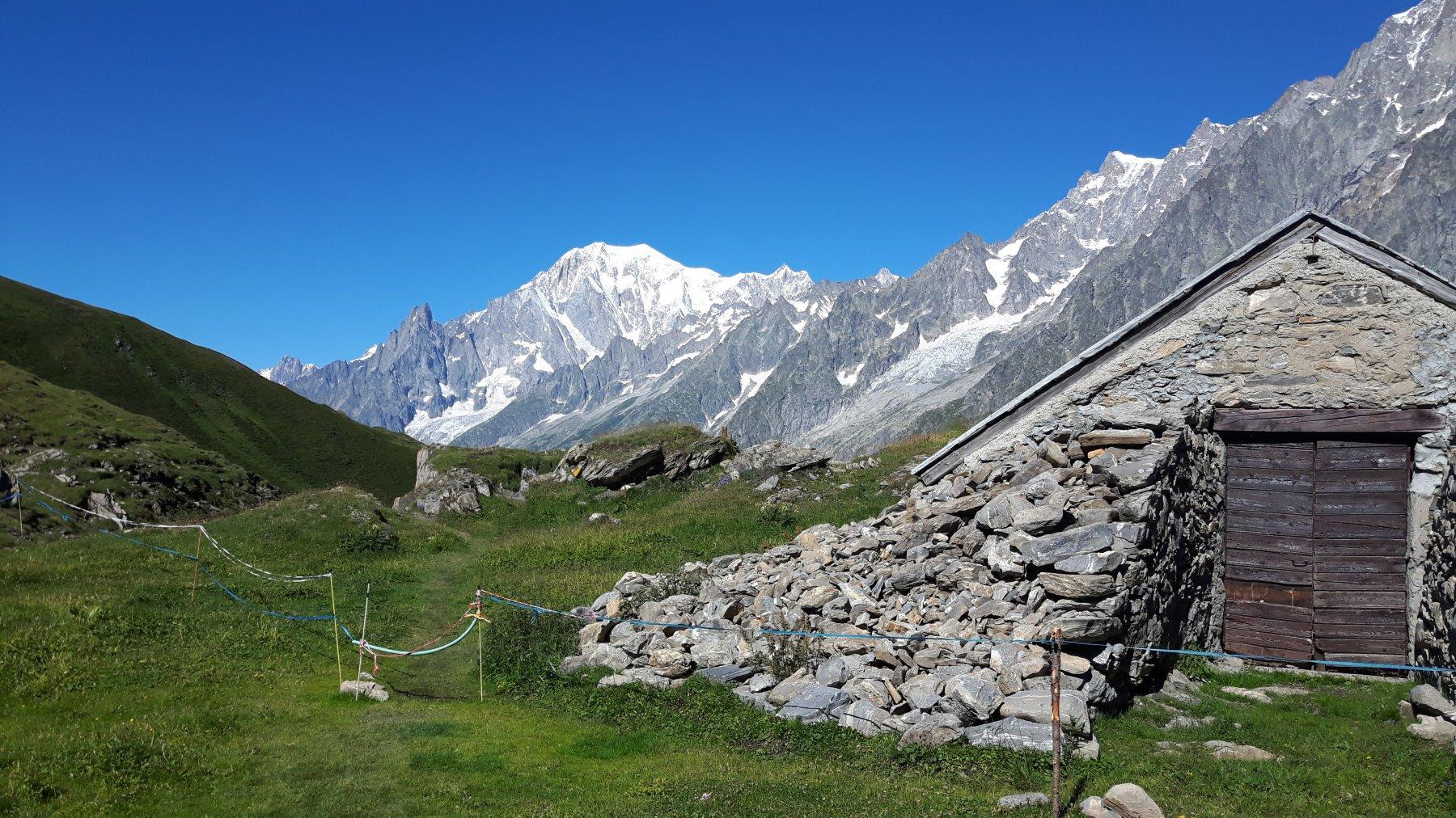 Alpe Malatrà