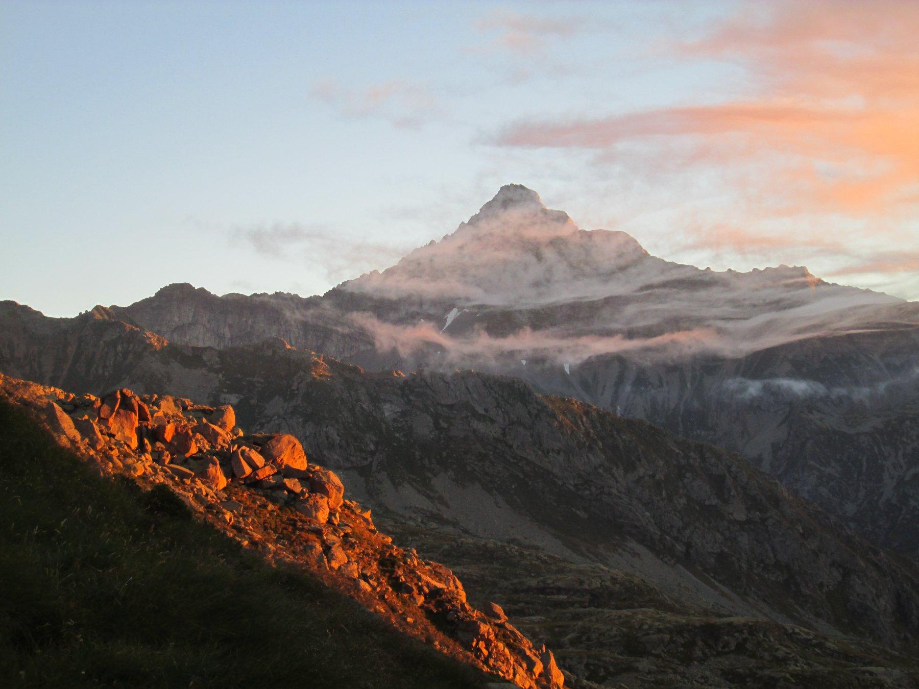 alba alla torre lavina