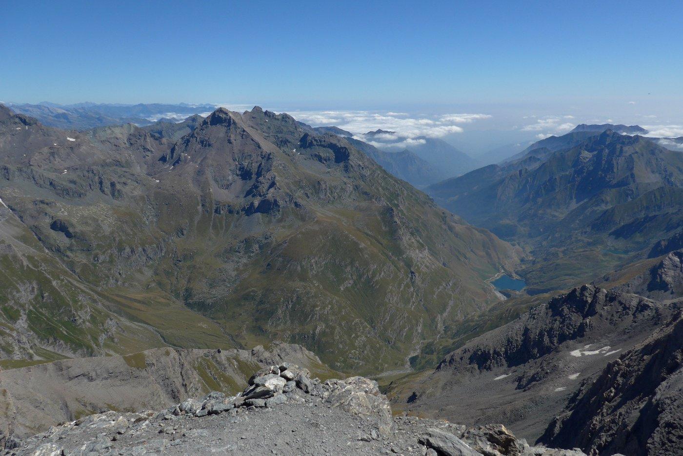 La Val di Viù