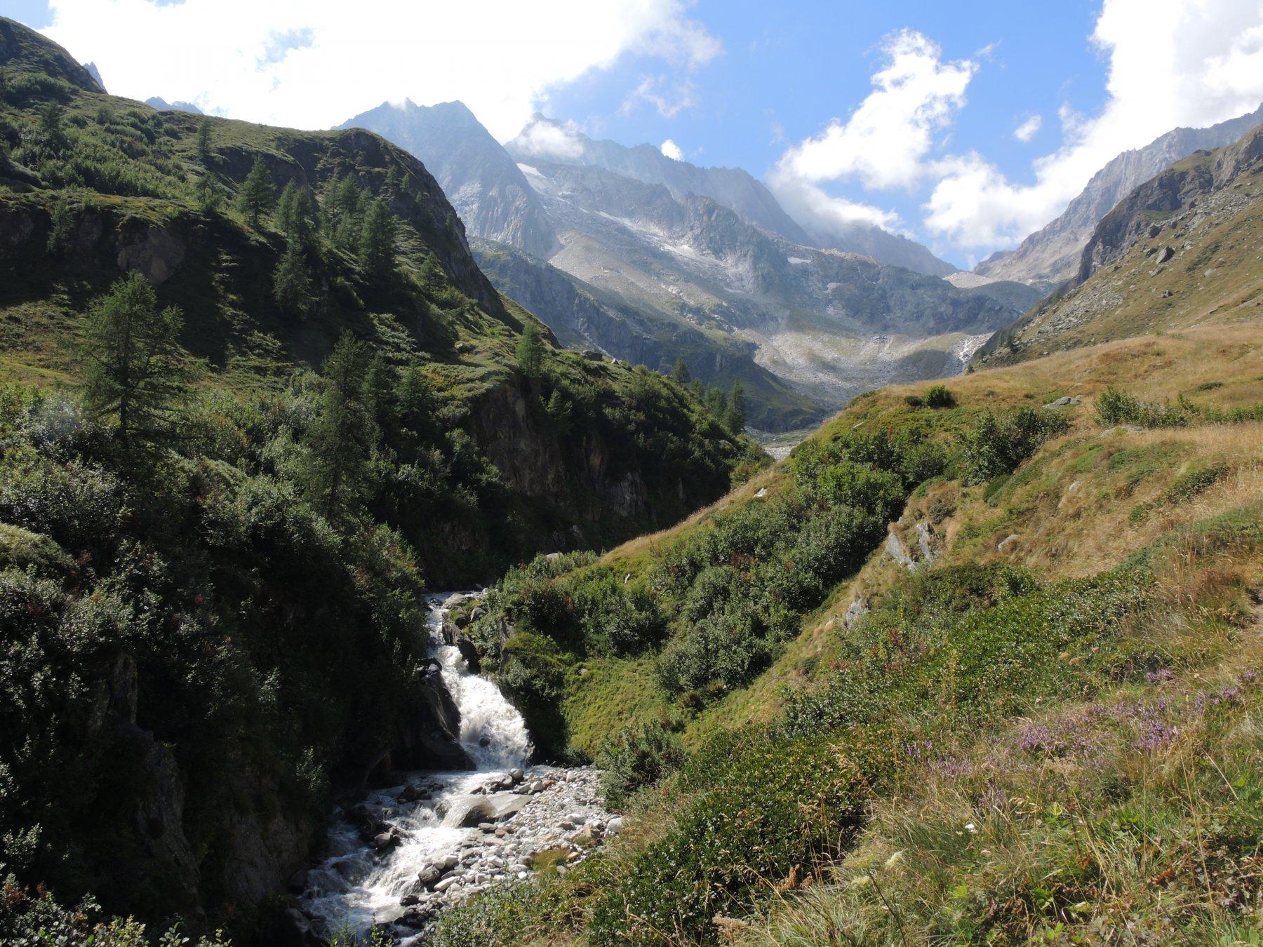 Zwitschbergental