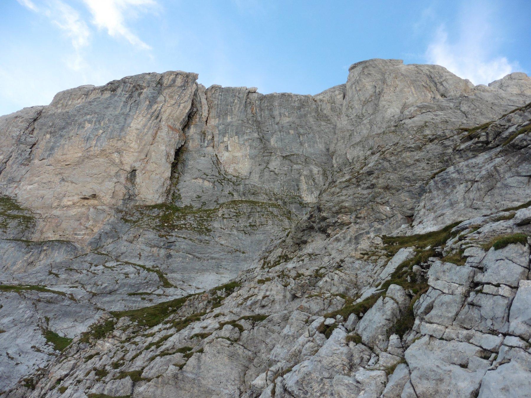 Saline (Cima delle) Via Aureli Mattioli 2016-09-04