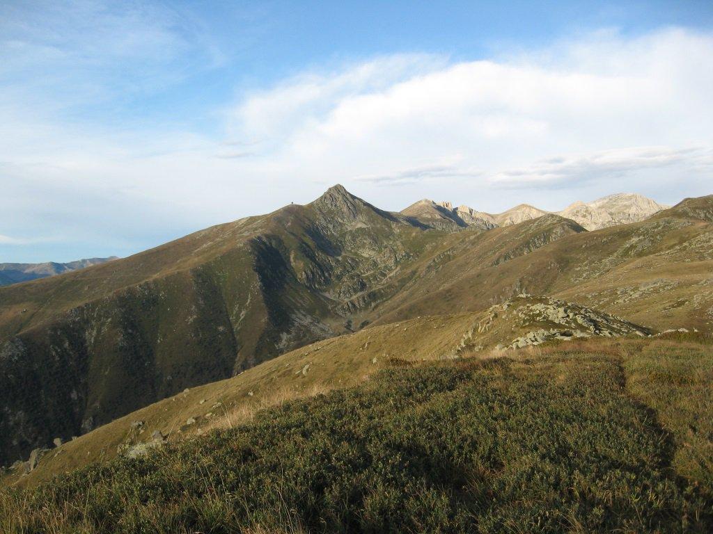 Termini (Punta dei) da Valcasotto 2016-09-17