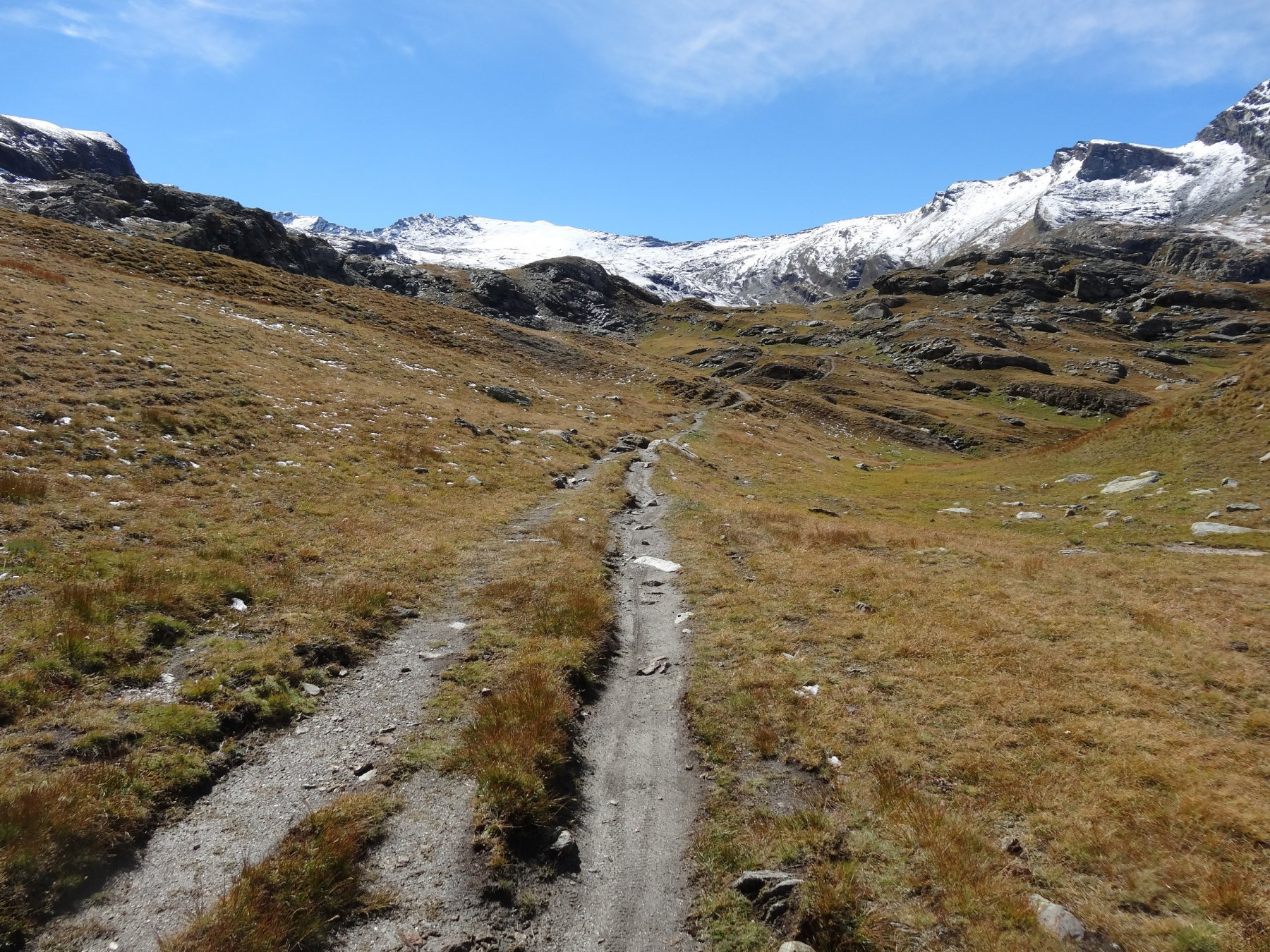 sentiero 7