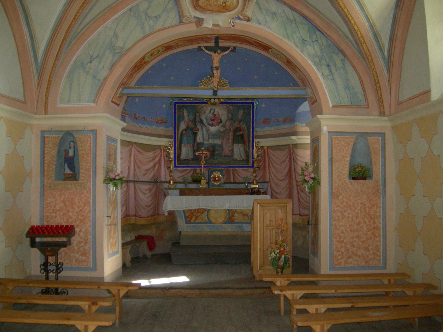 interno (1)