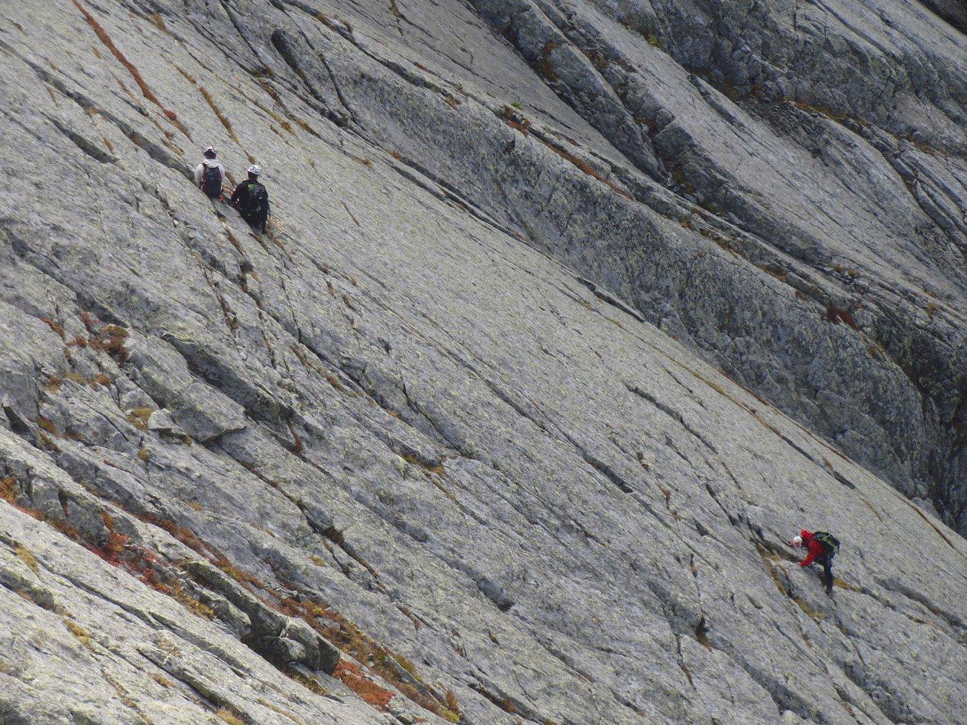 Serene (Punta delle) via Coli-Coli 2016-09-25