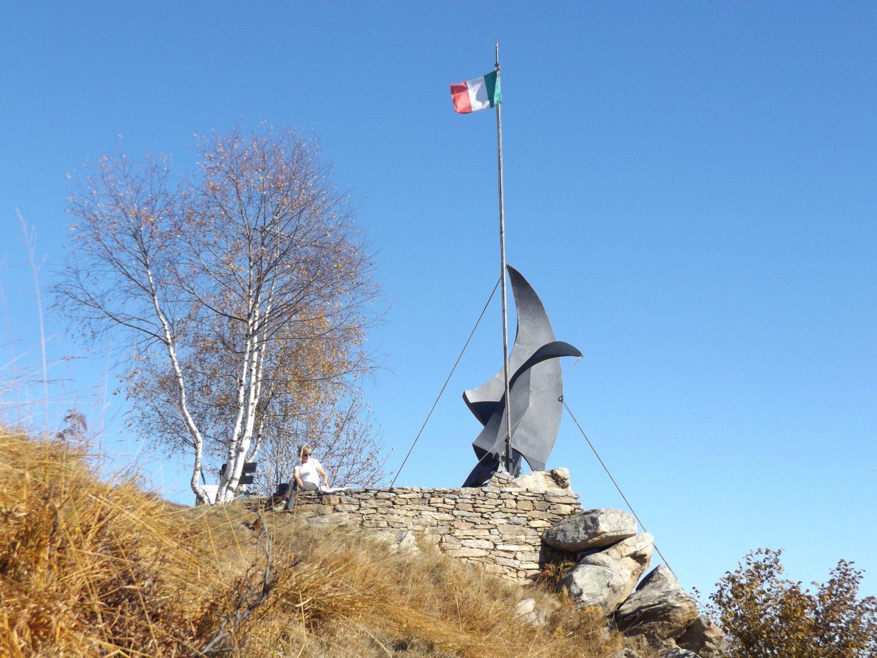 Monte Freidour