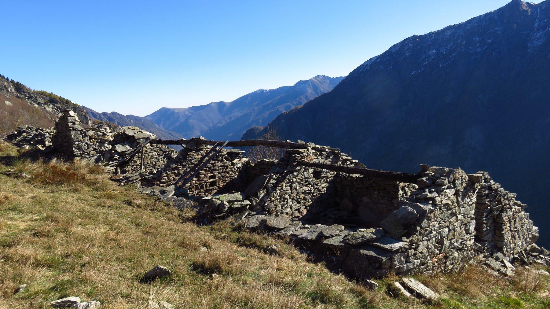Borgo Ronchi