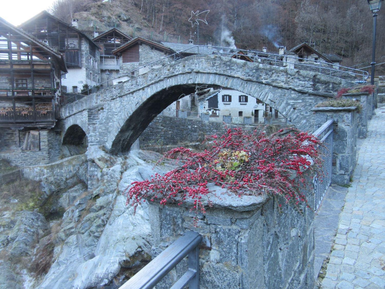 Ponte di Sant'Antonio a Rassa