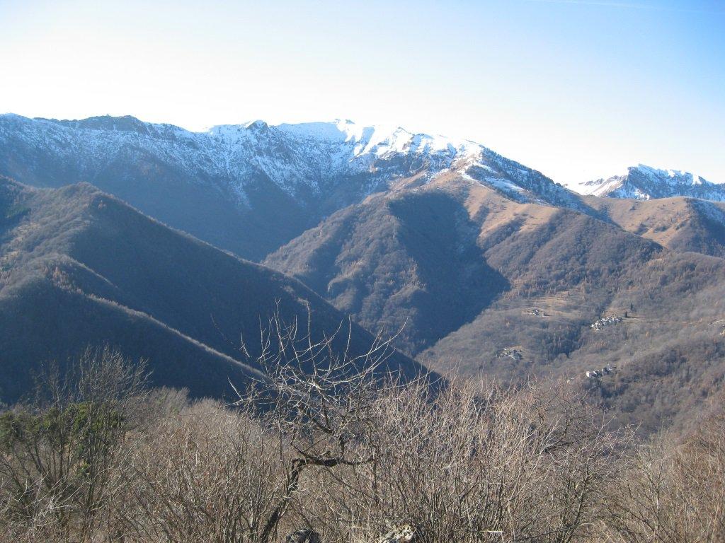 Rocca Cernauda