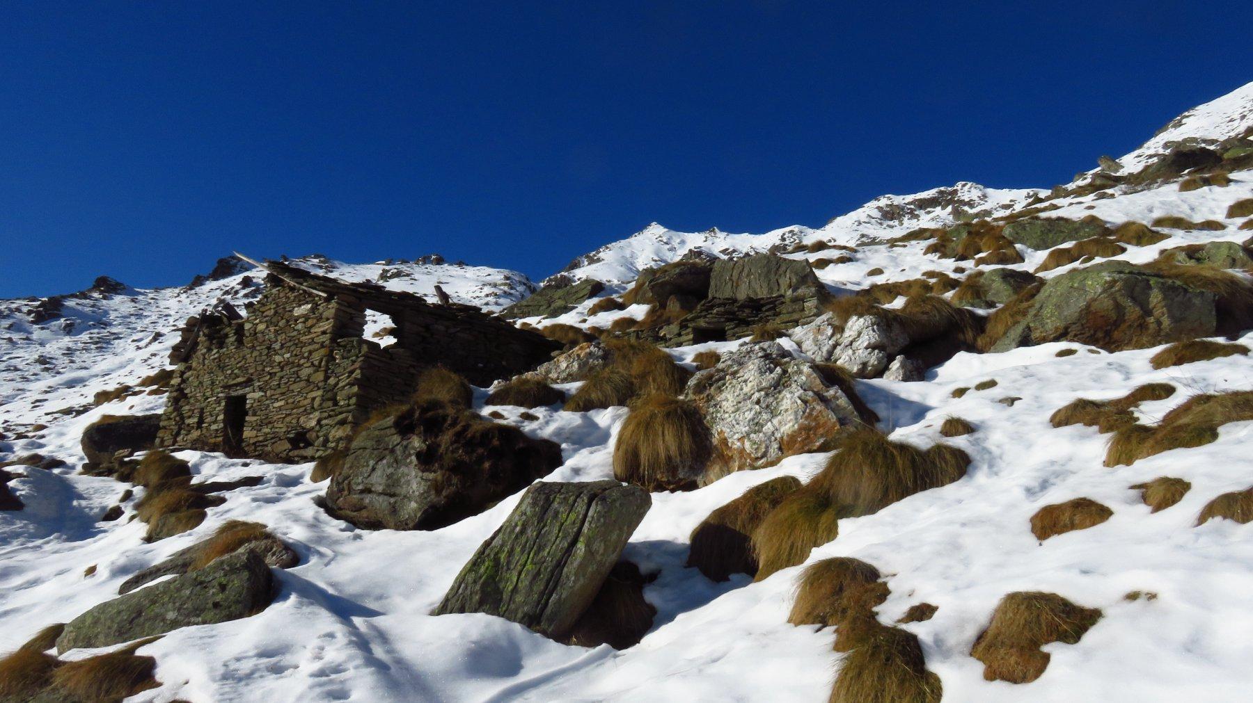Alpe Roc
