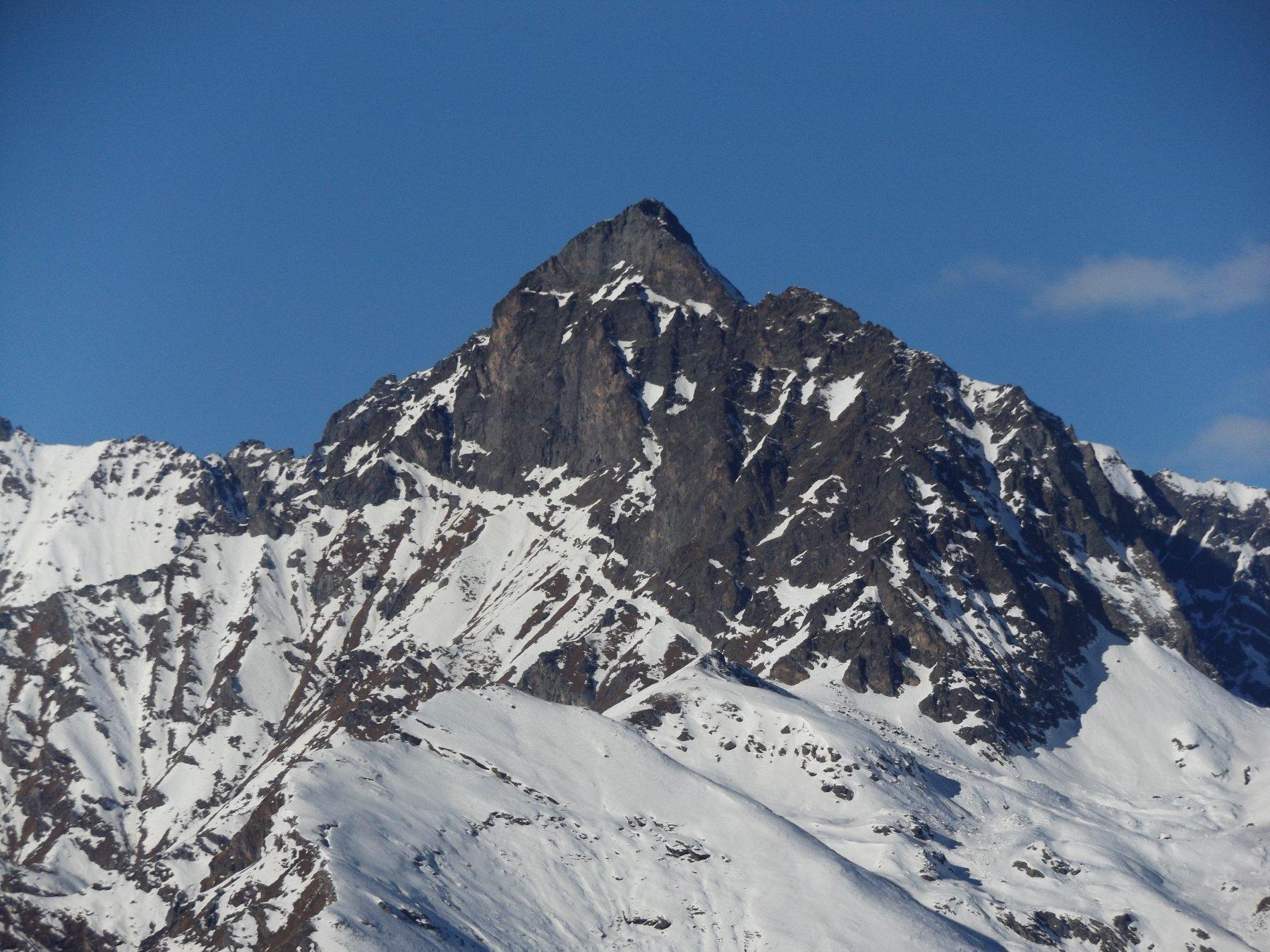Torre d'Ovarda