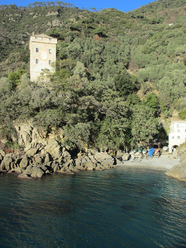 Torre Doria