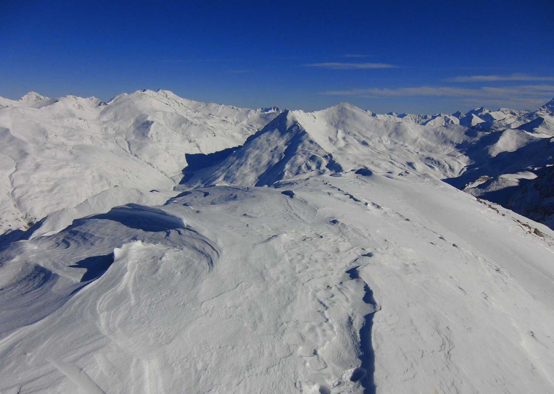 Condiz. Pic Lombard-P.it Rochebrune