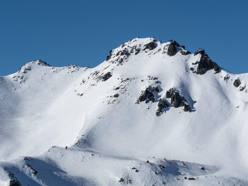Monte Gimont...