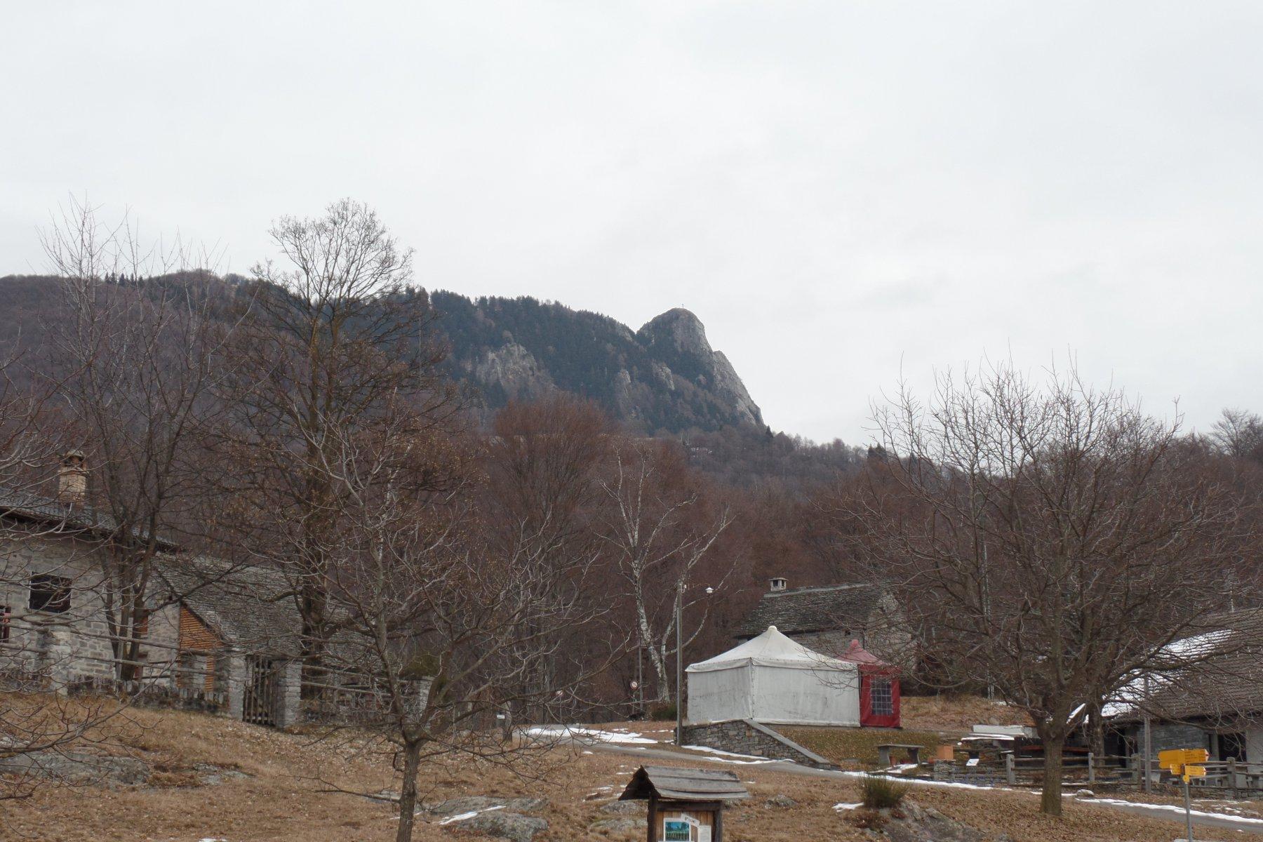Monti di Motti