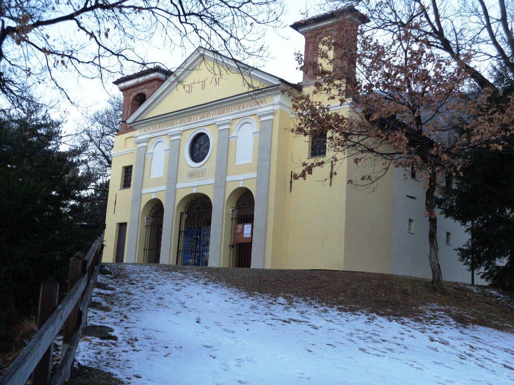 Sant'Abaco