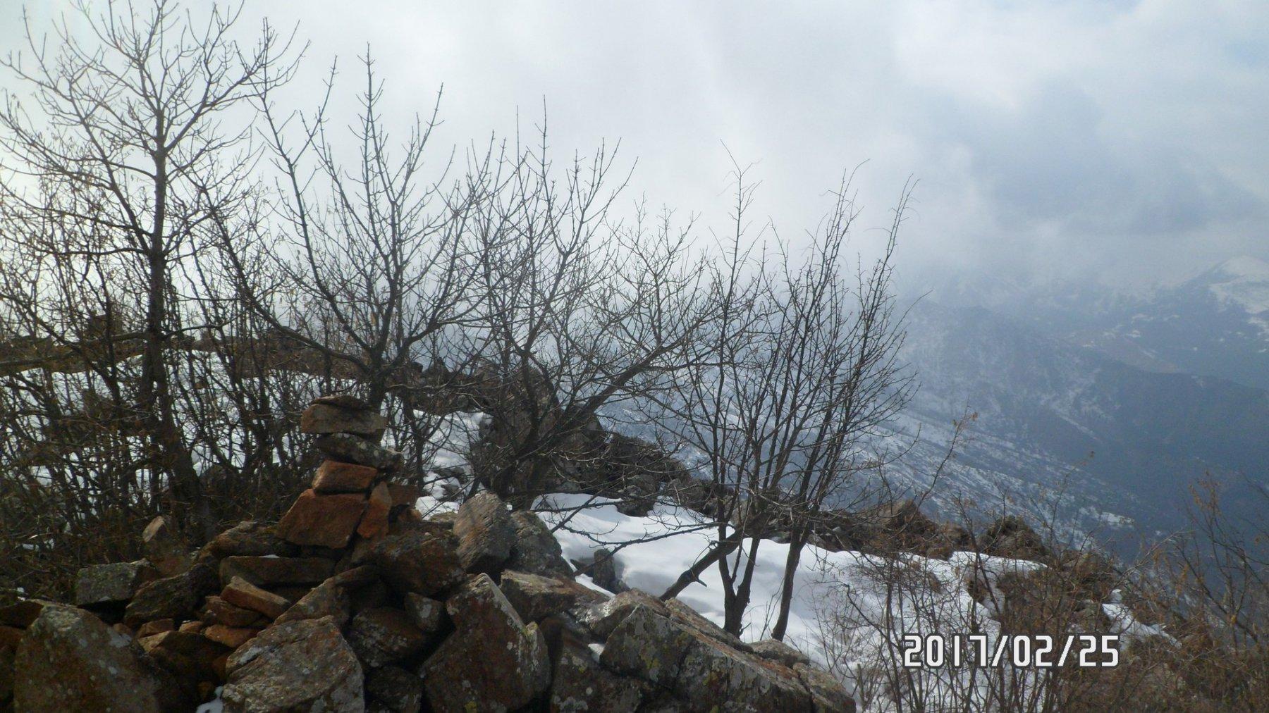 Monte Turu