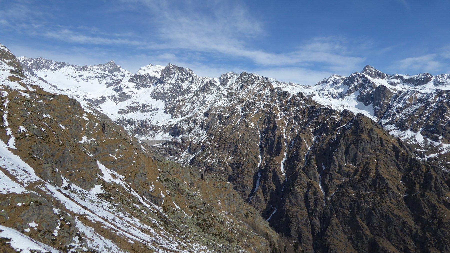 Alta Valle di Telessio