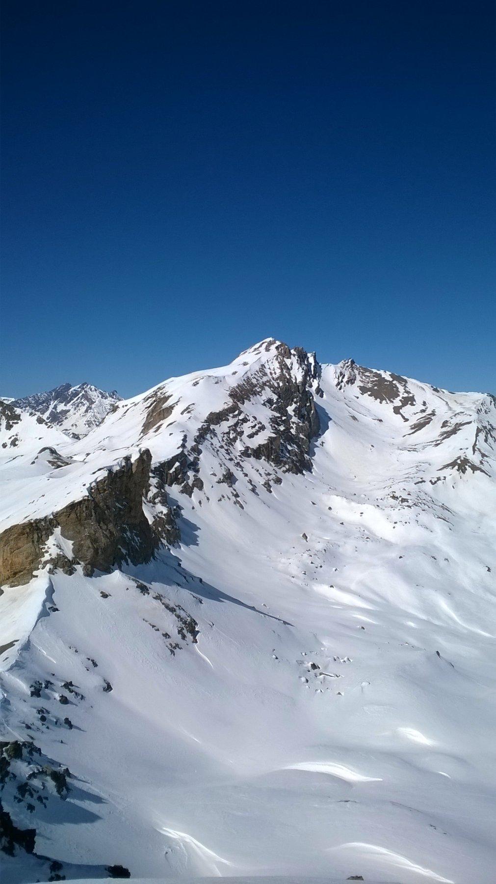 Monte Maniglia