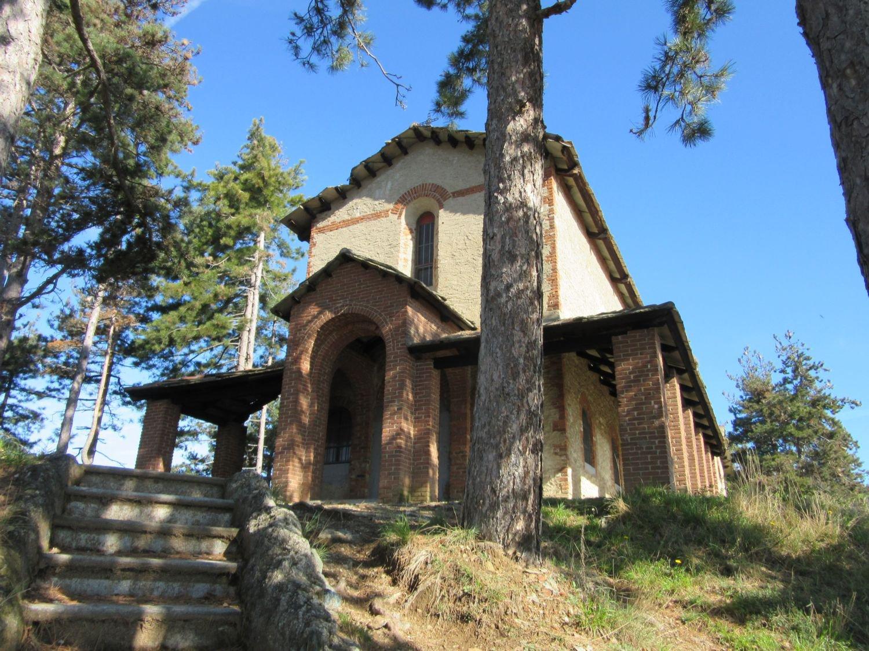 Chiesa di San Valeriano