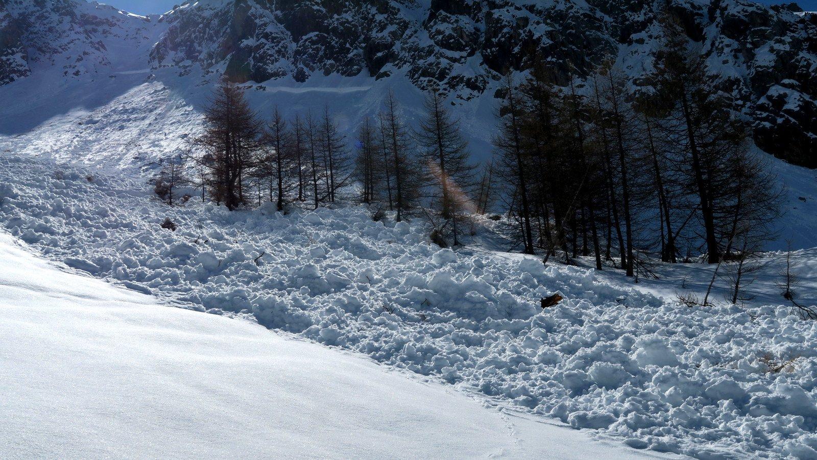 Vicino a lapide Alpini