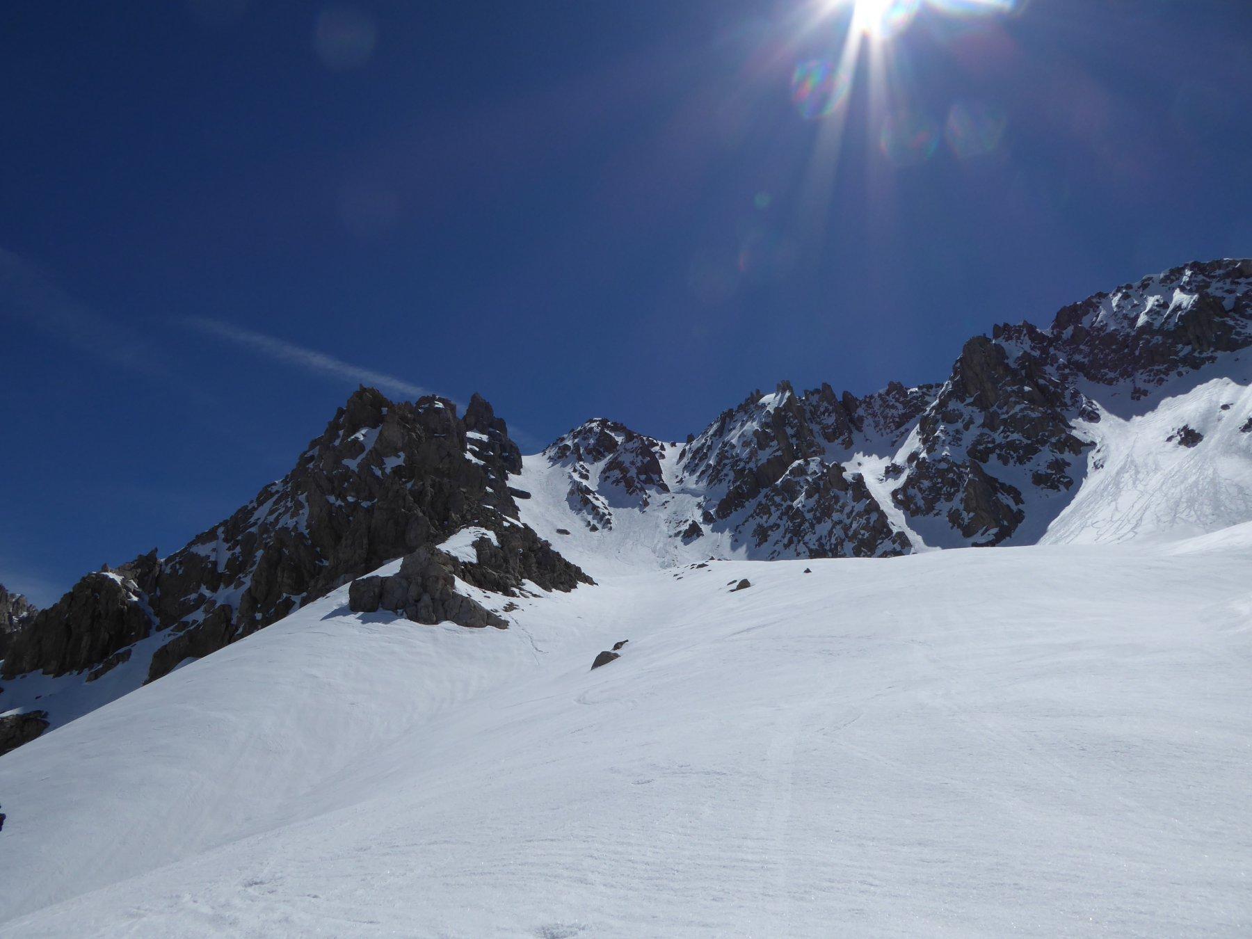 Oserot (Monte) da Chialvetta 2017-04-17