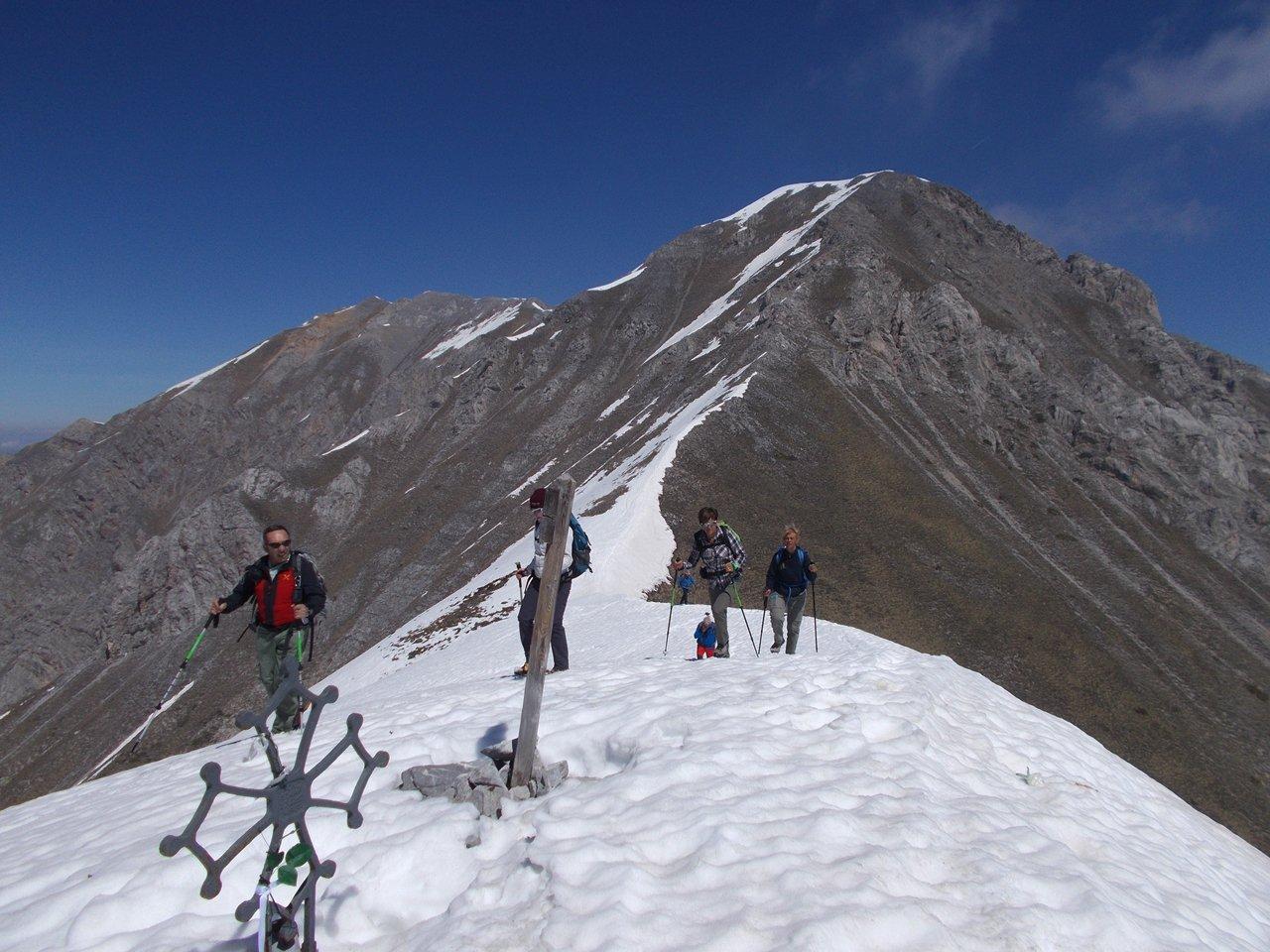 Monte Pianard