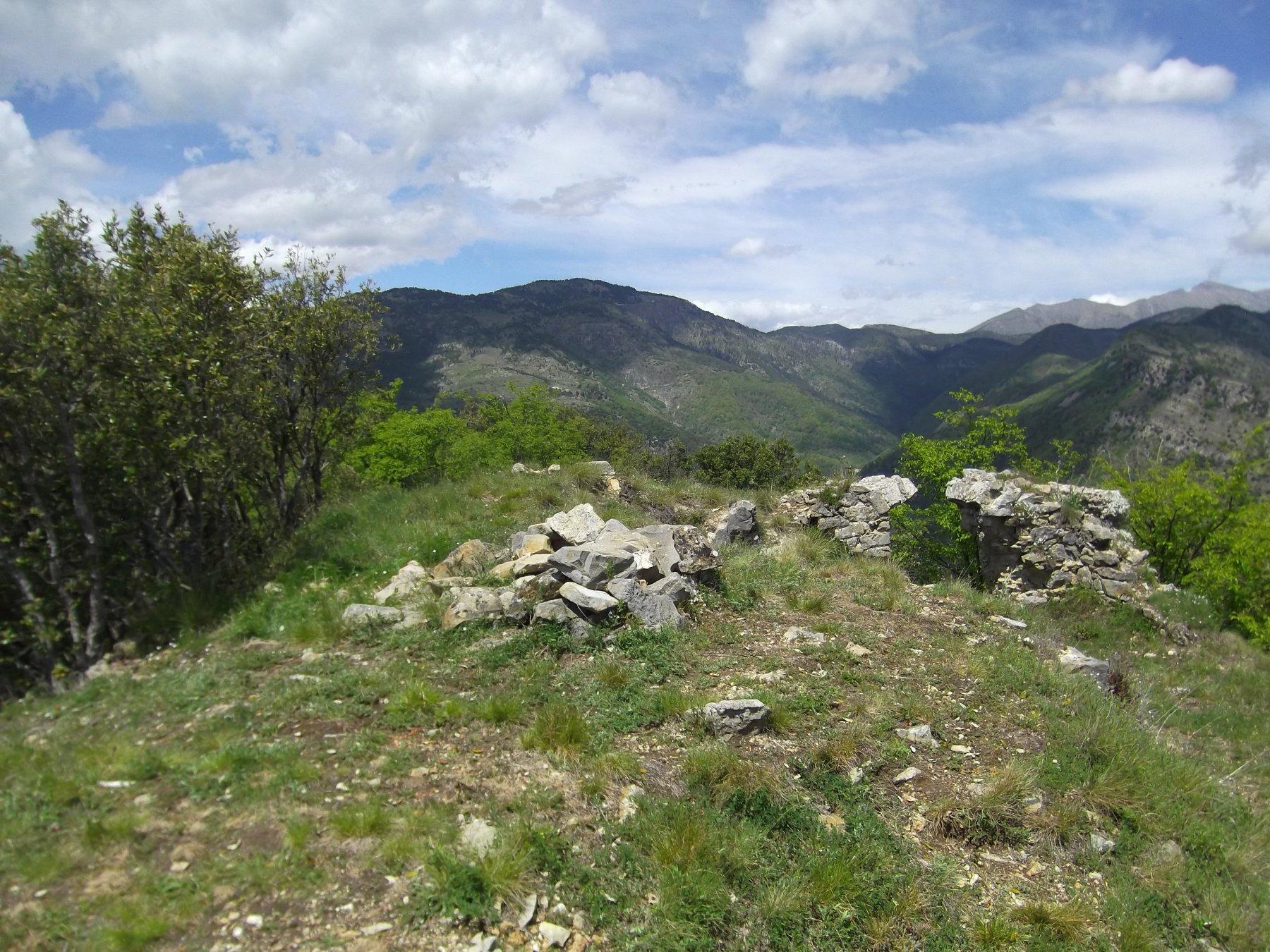 Monte Abellio
