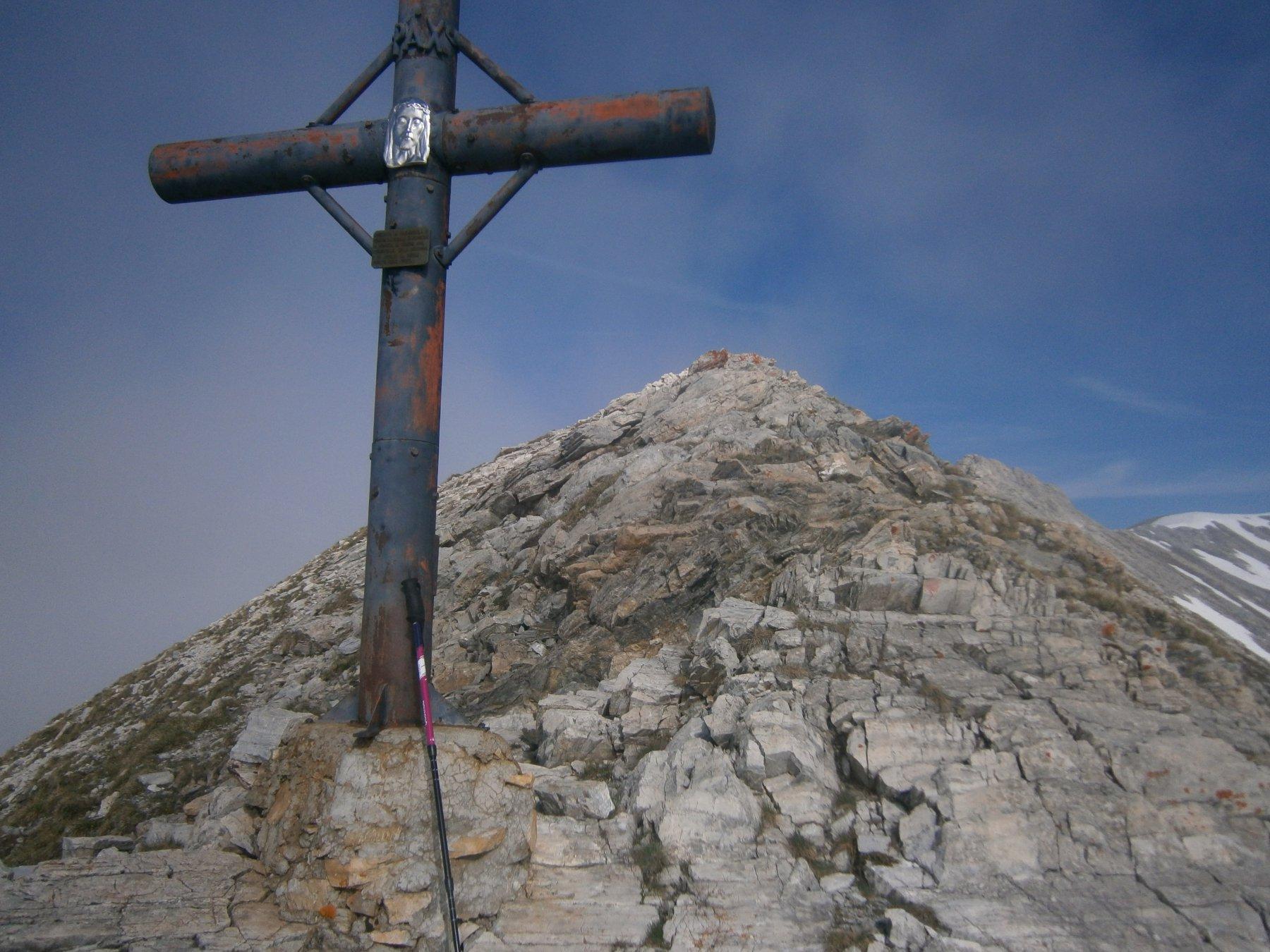 croce Raboi
