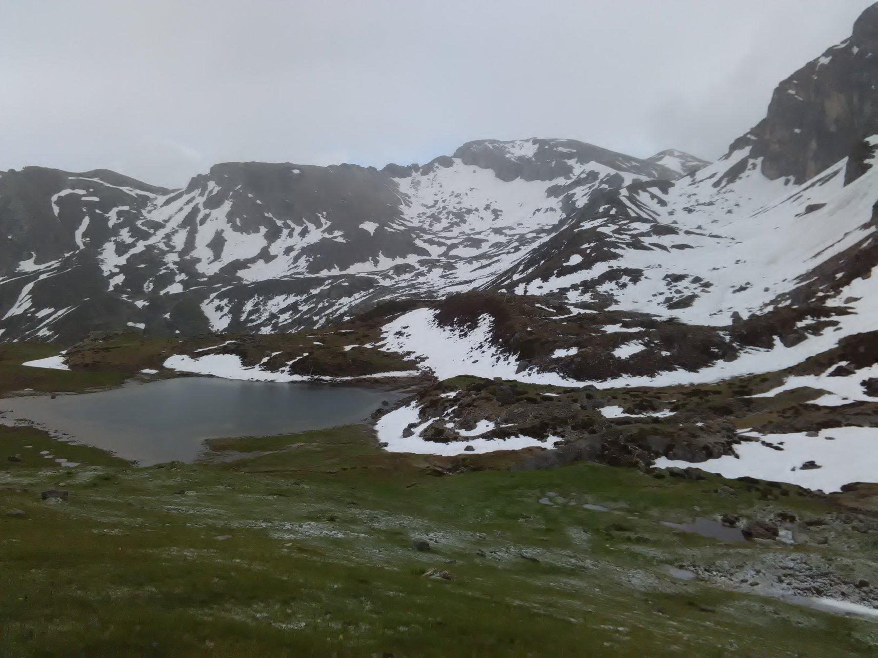 lago raschera