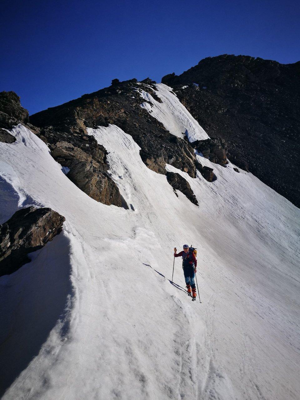 02 - Col de la Calabourdane