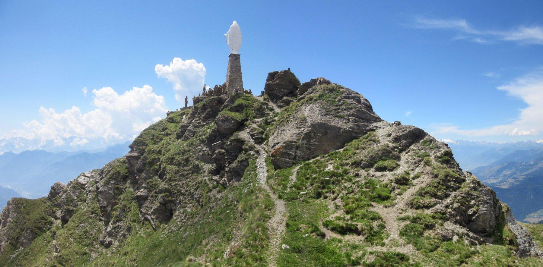 Monte Zerbion