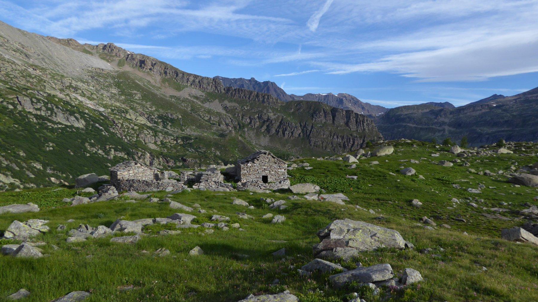 Alpe Truc