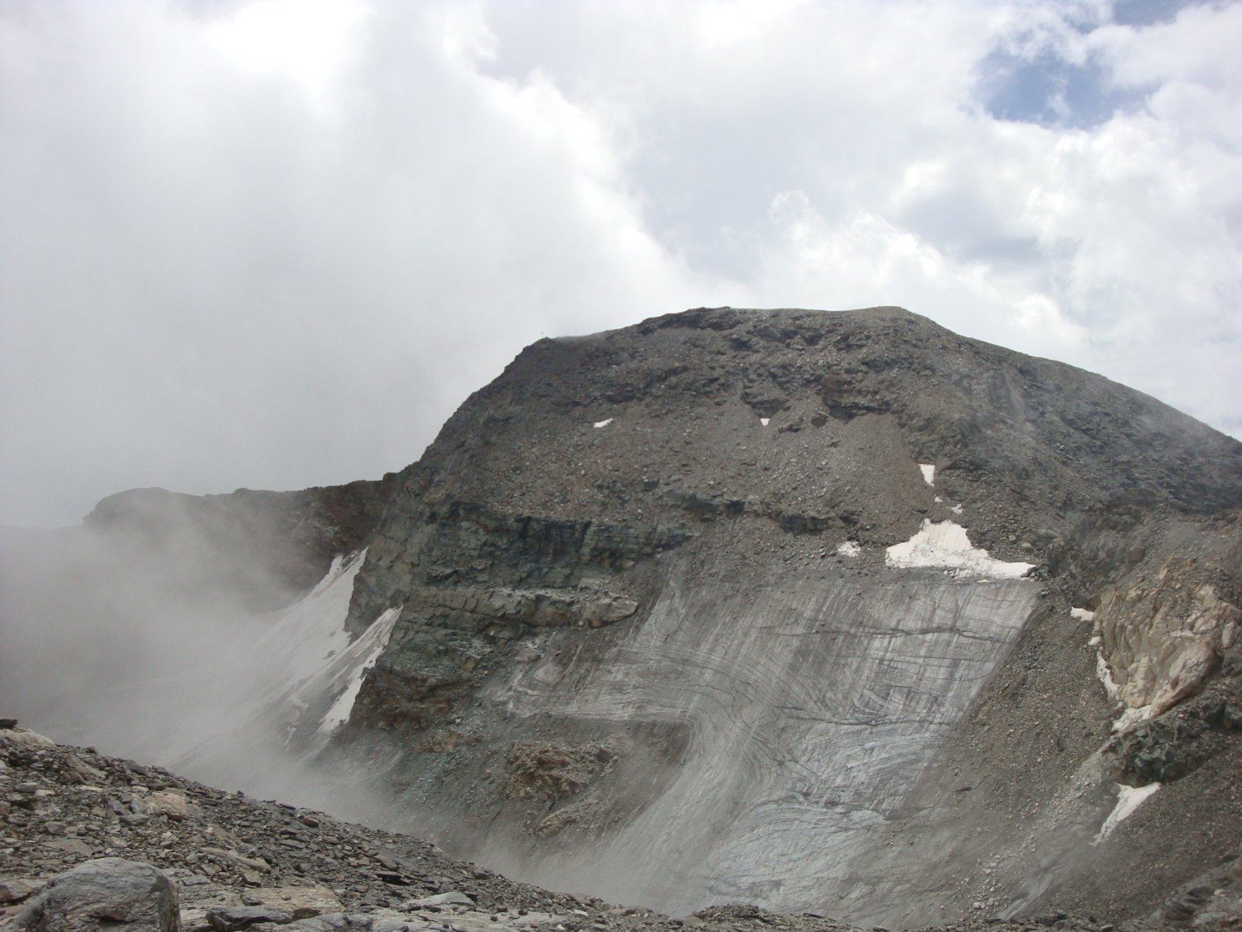 Mont Rous