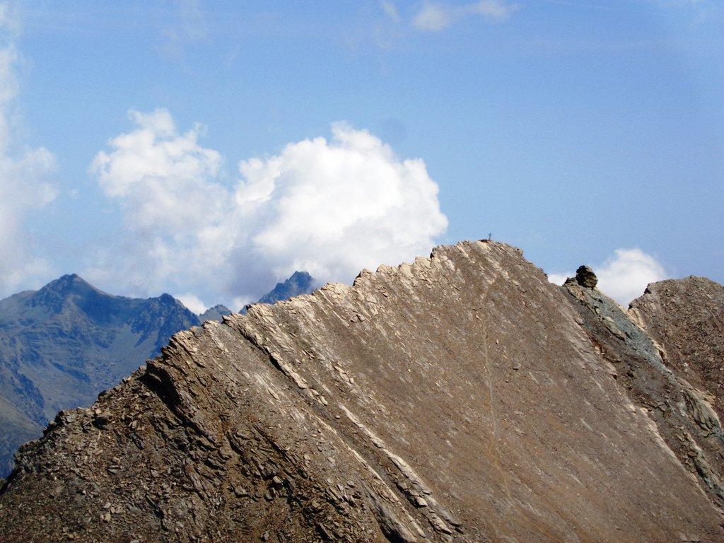 Monte Salza