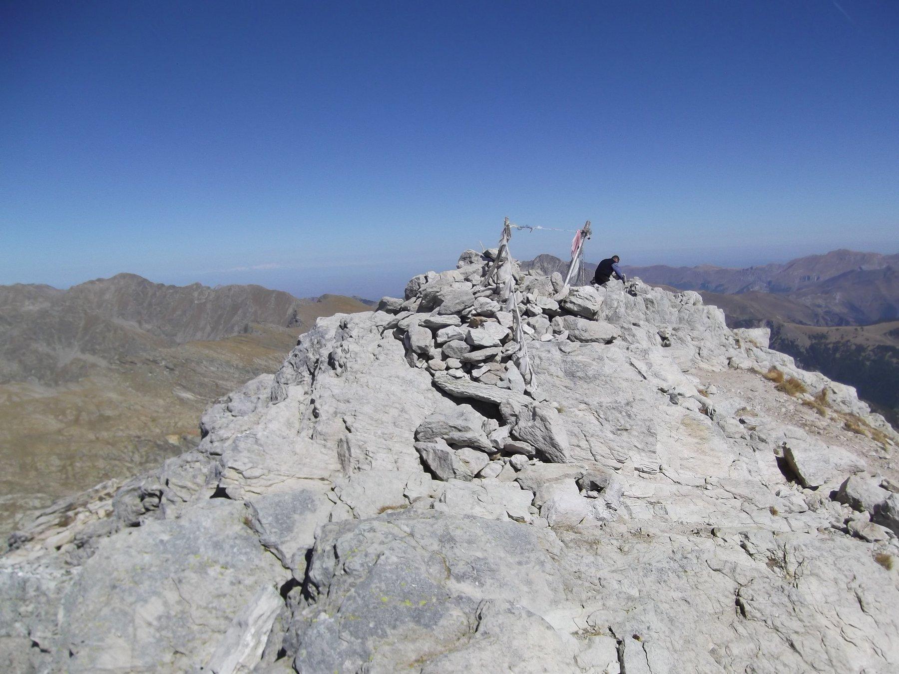 Monte Bego (m.2872).