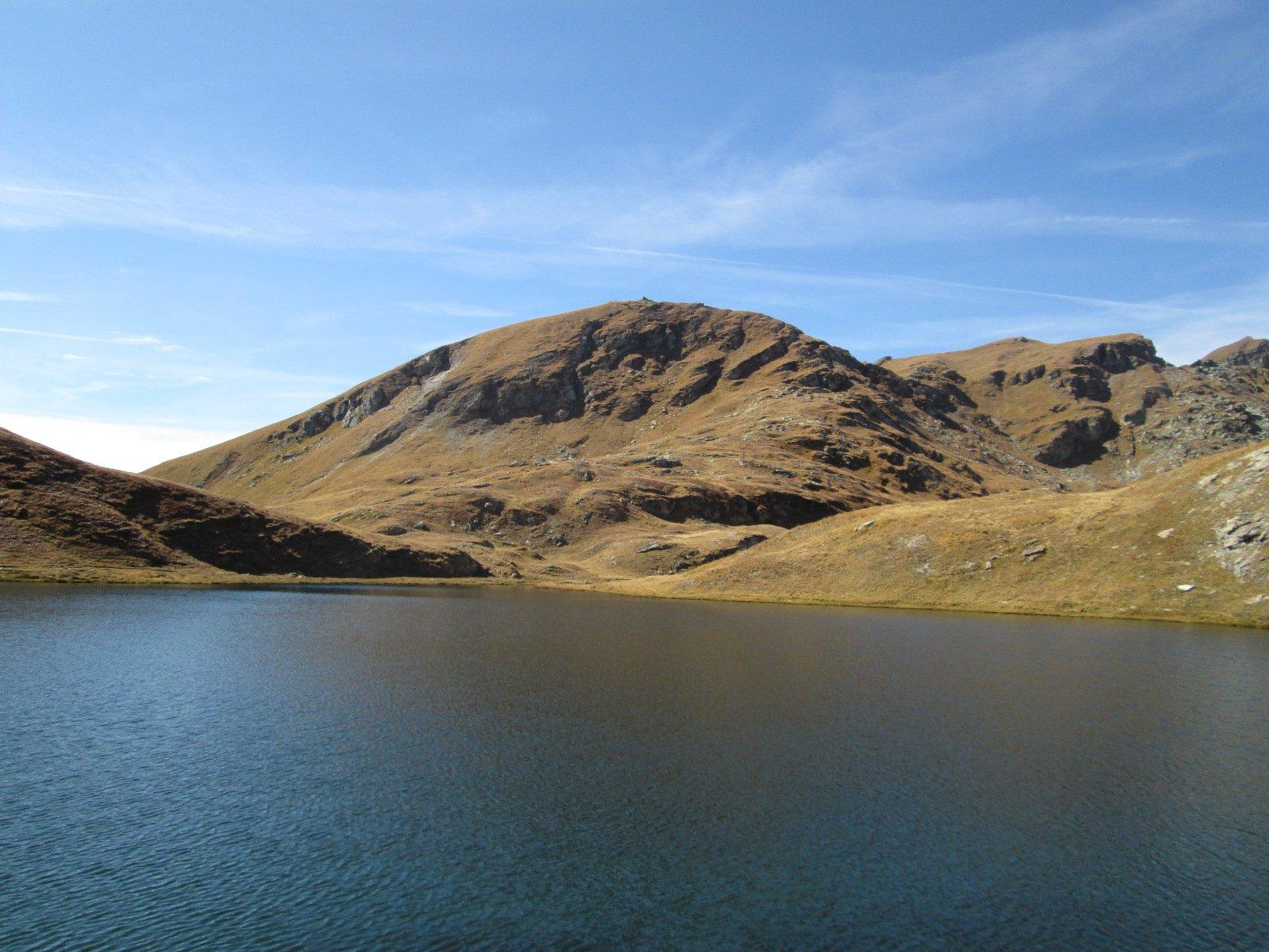 bellissimi laghi