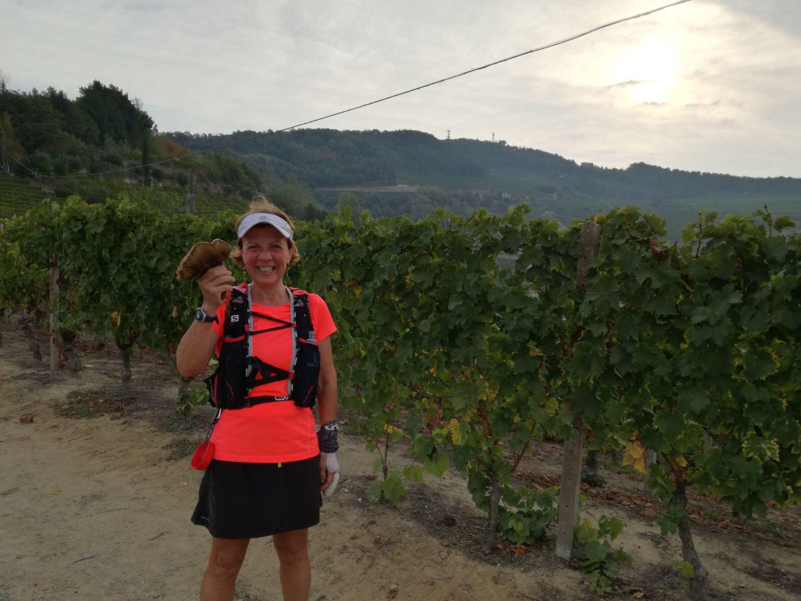 Trail del Moscato 2017-09-24