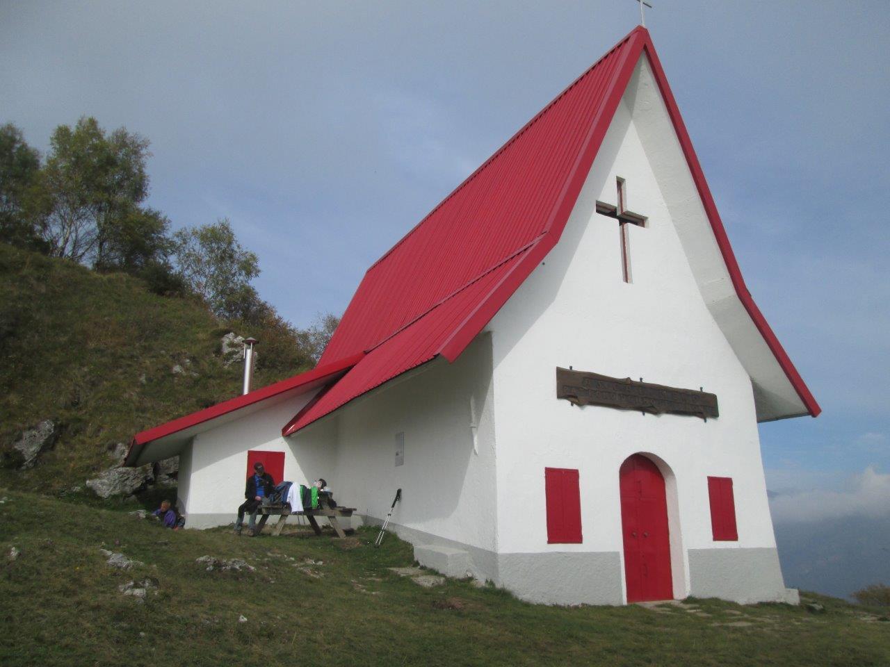San Calimero