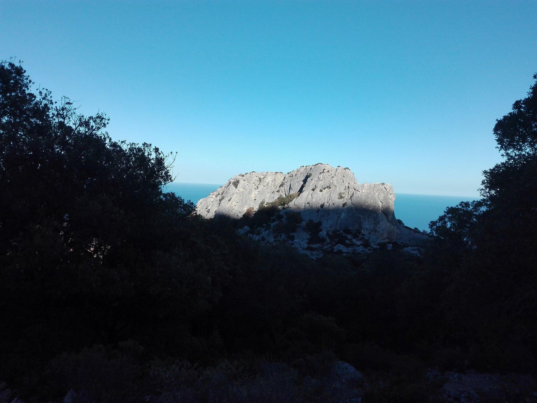 Bonacoa (Monte) 2017-10-09