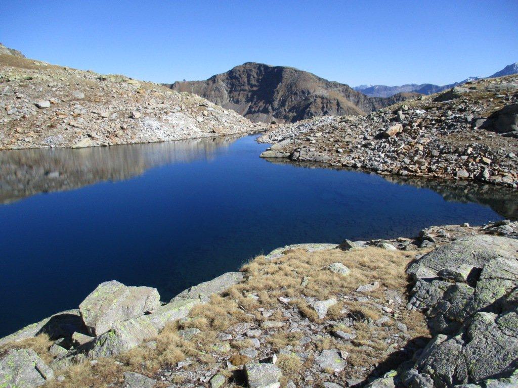 Lago Croce