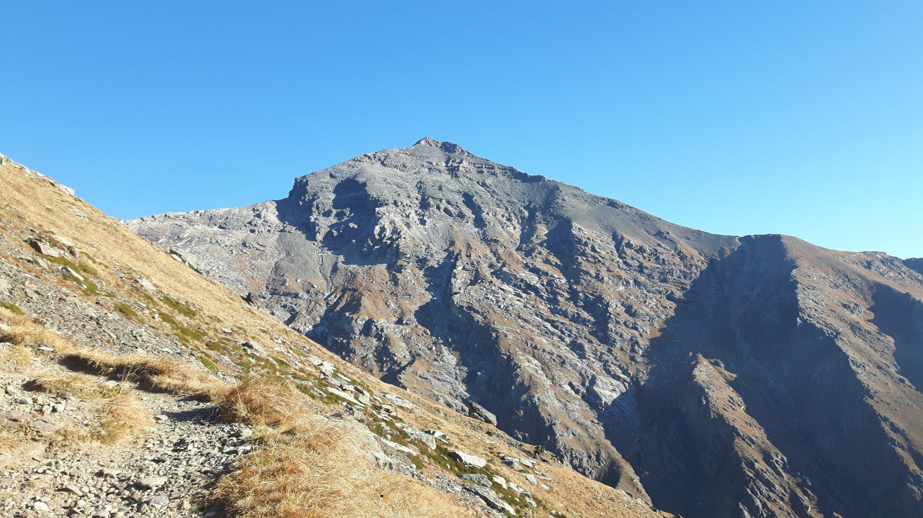 Monte Niblè.