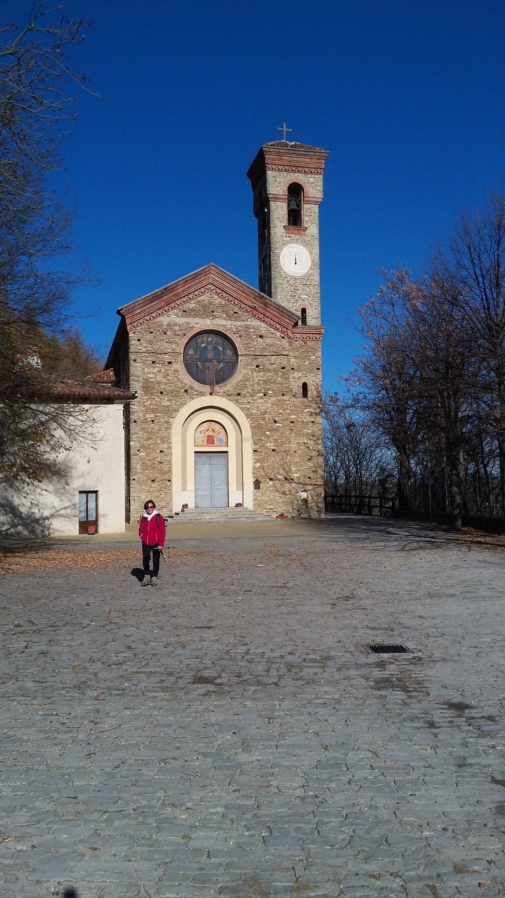 San Bovo