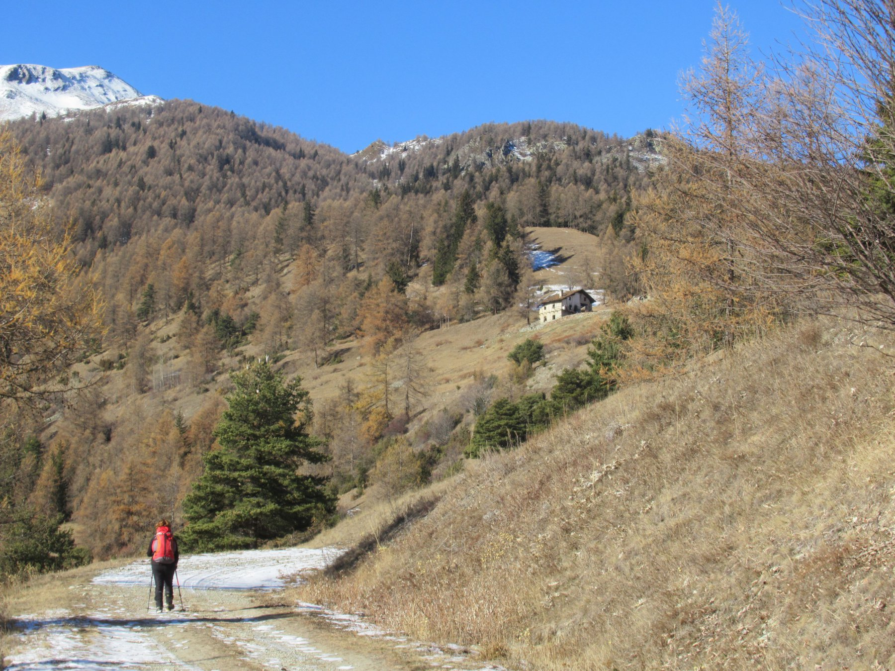 Chacotteyes (Alpe) da Lin Blanc 2017-12-05