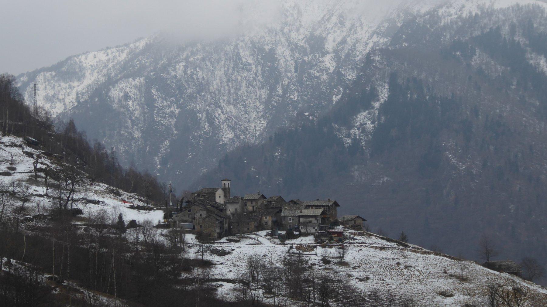 Borgo Fraschietto