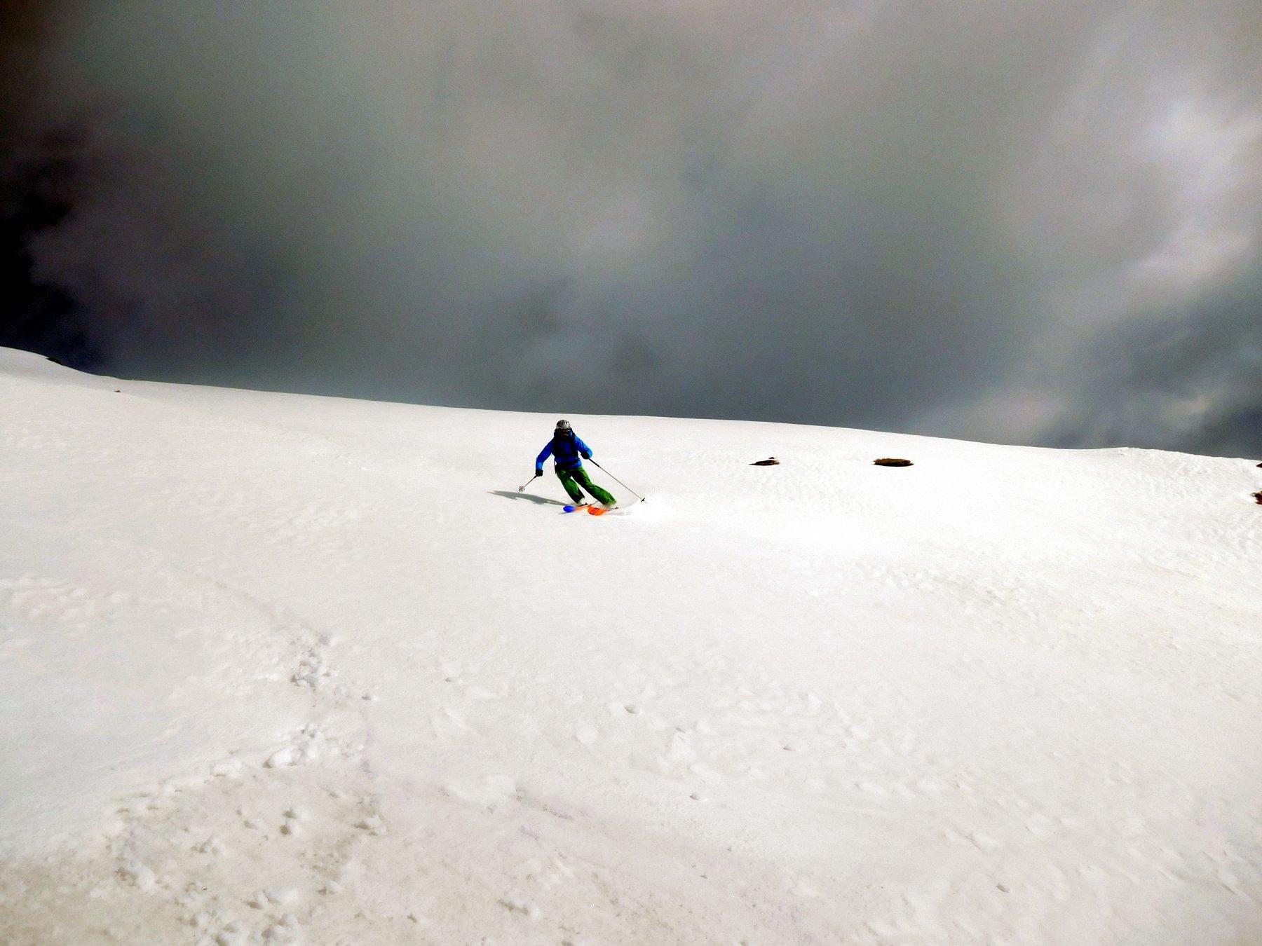 Ufo Matti