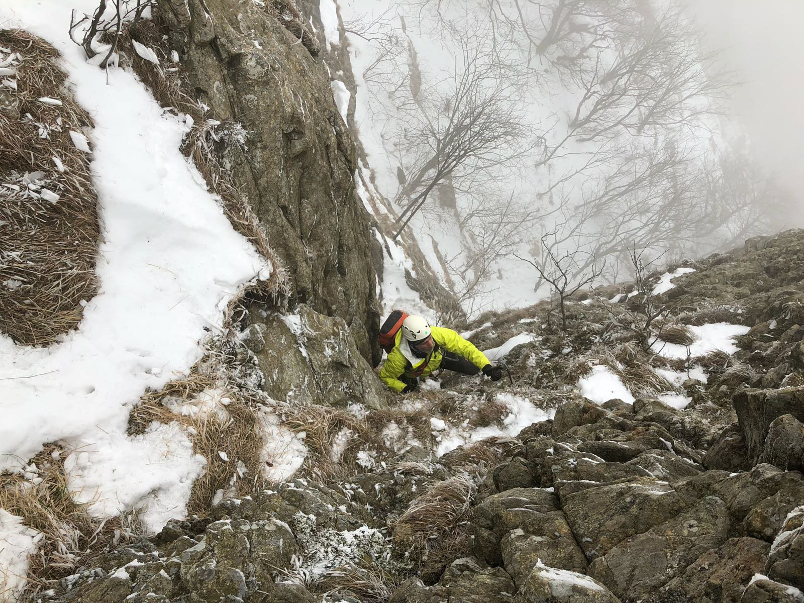 Rama (Monte) Ramagoulotte 2018-02-21